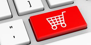 Schmitter Hydraulik Online Shop