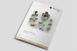 Katalog Drucklufttechnik & Fahrzeugelektrik