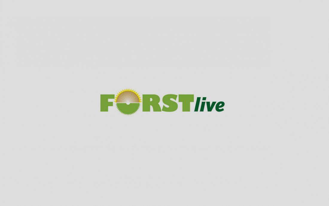 FORST live 2016