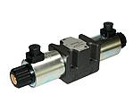 Hydraulikanlagen, Ventile und Komponenten 03