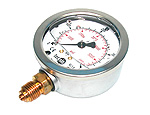 (Deutsch) messtechnik 05 Manometer