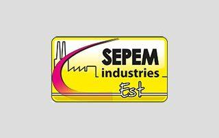 SEPEM 2016