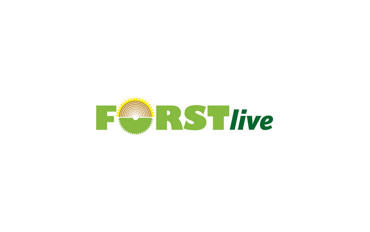 Messe Forst Live
