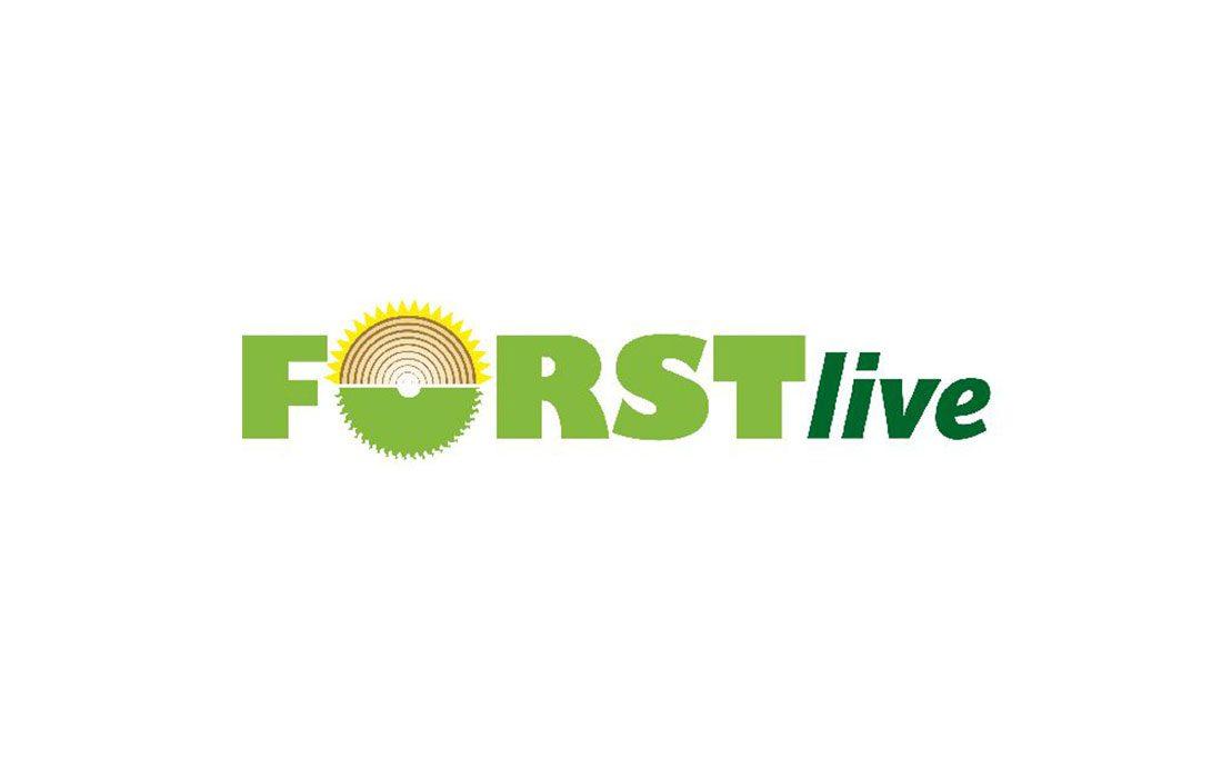 (Deutsch) Forstlive, Offenburg 2018