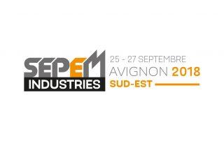 (Deutsch) Sepem, Avignon 2018